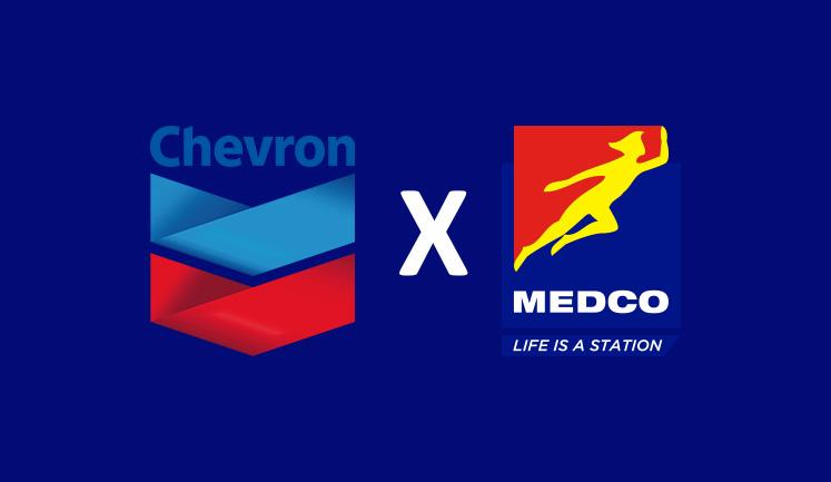 Chevron Pledges $1 Million for Lebanese Red Cross