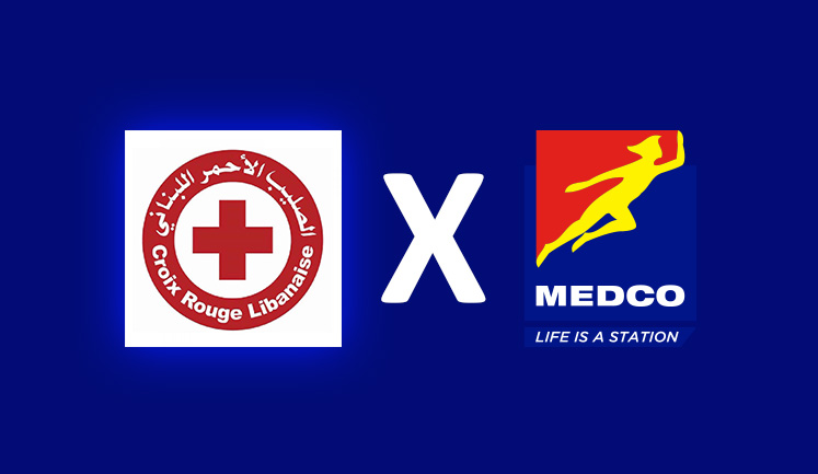 Covid 19: MEDCO's national response