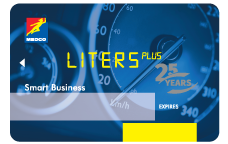 Liters Plus Smart Business